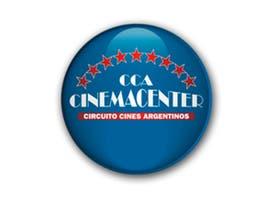 Cinemacenter - 2x1