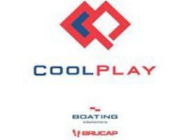 Cool Play Maxi Mall Urbano - 20%