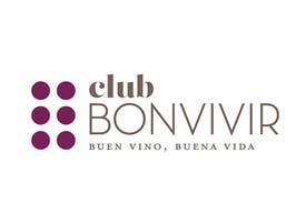 BonVivir Selección Exclusiva - 20% en