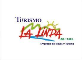 """Turismo """"La Linda"""" - 20%"""