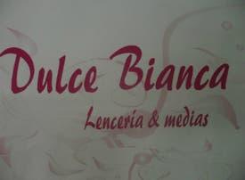 Dulce Bianca - 20%