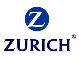 Zurich - 10%