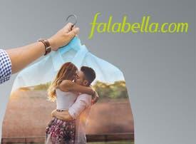 Falabella.com - 15%