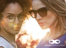 INFINIT Optical Design - 25%