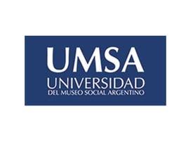 UMSA - 50%
