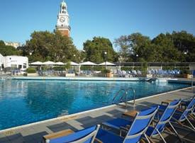 Neptune Pool & Fitness Center - 20%