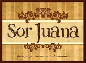 Sor Juana - 20%