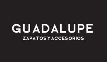 GUADALUPE ZAPATOS - 20%