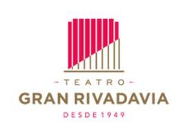 Teatro Gran Rivadavia - 2x1