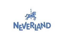 Neverland Mendoza - 25%