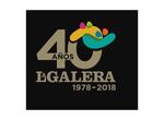 Teatro La Galera Encantada