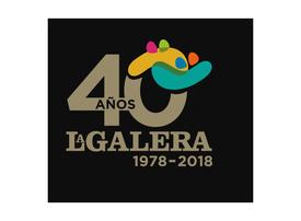 Teatro La Galera Encantada - 2x1