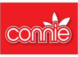 Connie - 30%