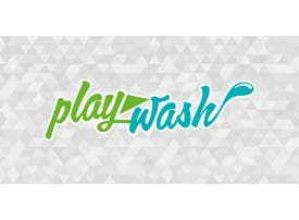 Play Wash - 25%