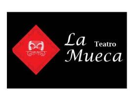 Teatro La Mueca - 2x1