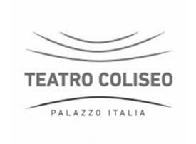Teatro Coliseo - 2x1