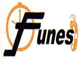 Óptica Funes - 20%