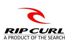 Rip Curl - 50%