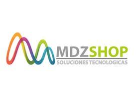MDZ Shop - 20%