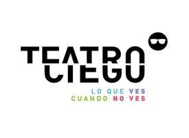 Teatro Ciego - 2x1