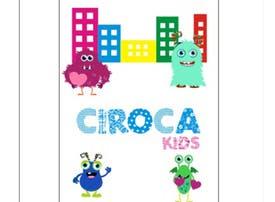 Ciroca Kids - 20%