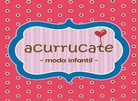 Acurrucate - 20%