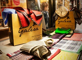 Galera - 30%