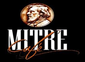 Café Mitre - 20%