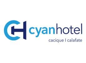 Cyan Cacique Calafate Hotel - 40%
