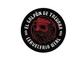El Galpón de Tacuara - 20% en Lo nuevo en Gastronomía