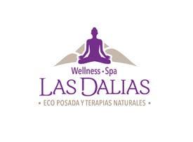 Las Dalias Wellness Spa - 15% en                      Hoteles