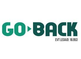 Go&Back Travel - 20%