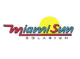 MIAMI SUN - Mendoza - 35%