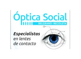 Óptica Social - 30%