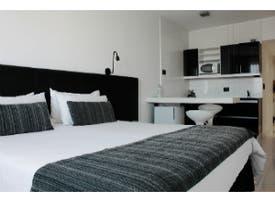 Cyan Recoleta Hotel - 40%