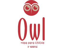 OWL - 20% en Club EL TRIBUNO