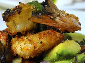 Beneficios en La Cocina Del Palacio