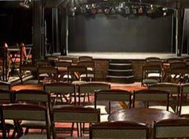 Teatro Moliere - 2x1