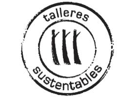 Talleres sustentables - 20%
