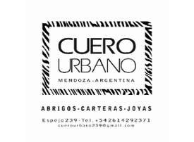 Cuero Urbano - 20%