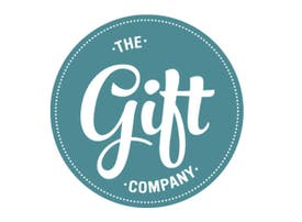 The Gift Company - 20%