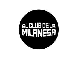 El Club de la Milanesa - 20% en