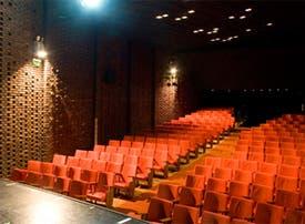 Teatro Apolo - 2x1