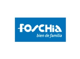 Foschia - 20%