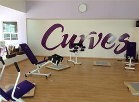 Curves - 20%