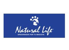Natural Life - 20%