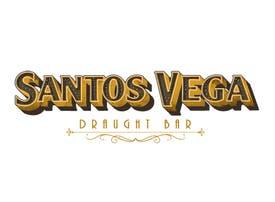 Santos Vega - 20% en                      Restaurantes y Bares