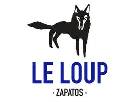 Le Loup - 20%