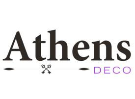 Athens - 20%