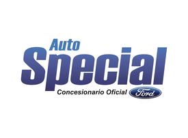 Auto Special - 50%